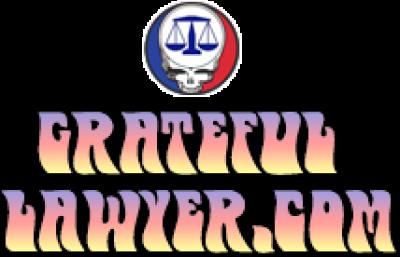 Grateful Lawyer